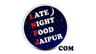 latenightfoodJaipur