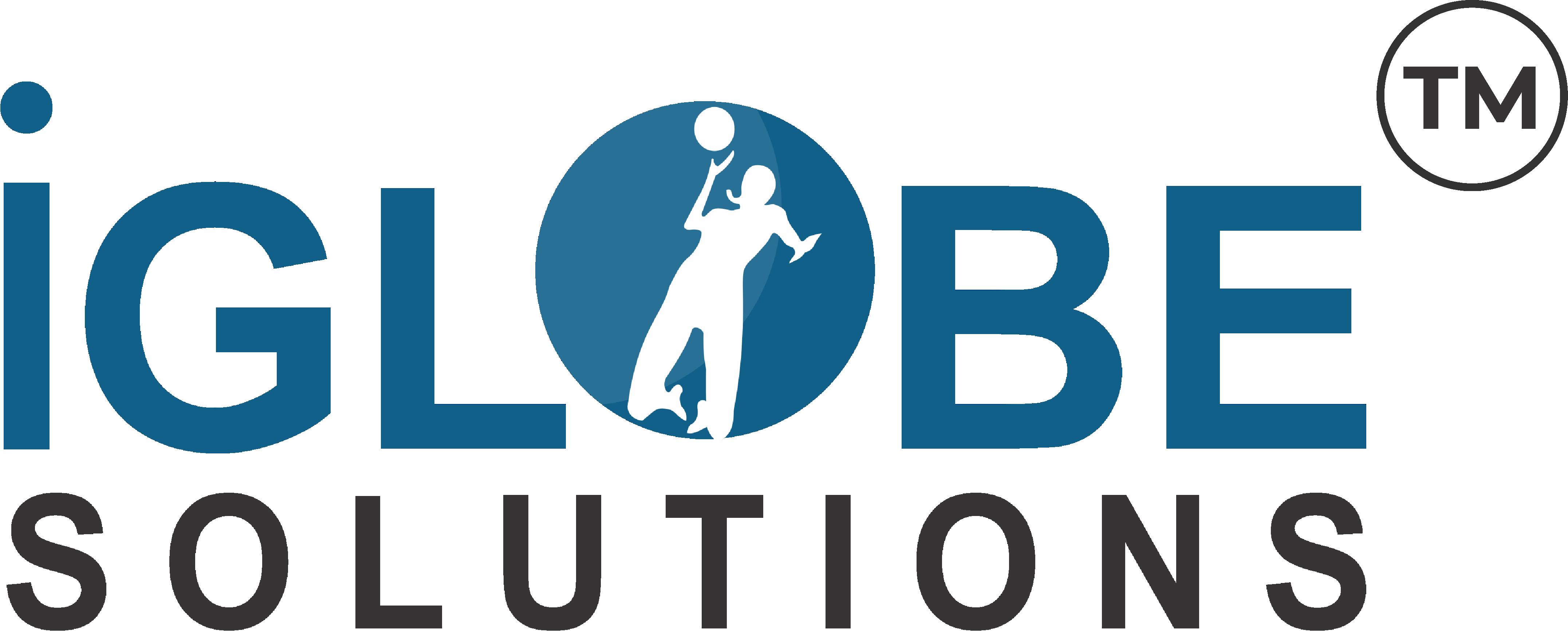 iGlobe Solutions Jaipur